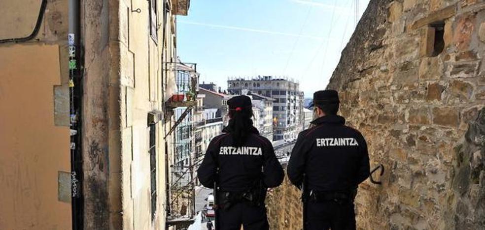 El Gobierno Vasco aprueba un plan de identificación temprana de radicalización yihadista