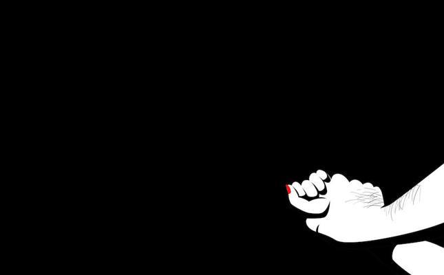 Actrices vascas: «Los abusos han sido una constante»
