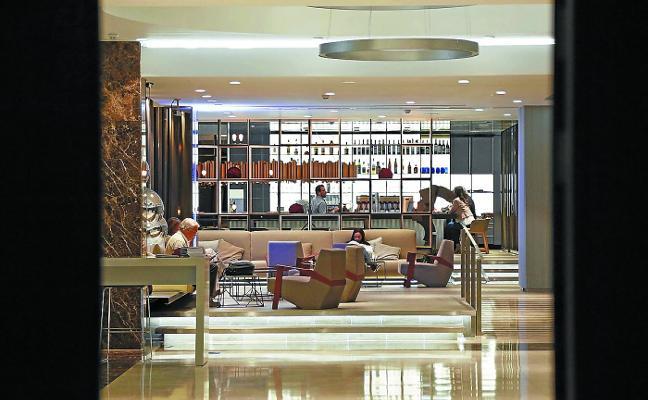 Barceló quiere comprar NH para crear un gigante español de los hoteles