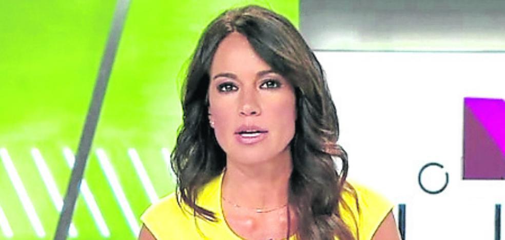 Atropellan a Cristina Saavedra en un paso de cebra
