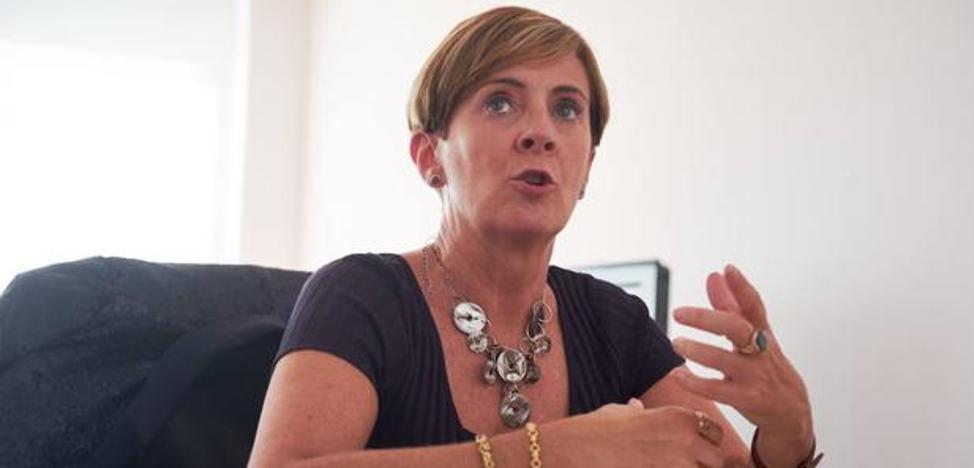Solo dos profesionales vascos expatriados se han acogido al plan para regresar a Euskadi desde 2015