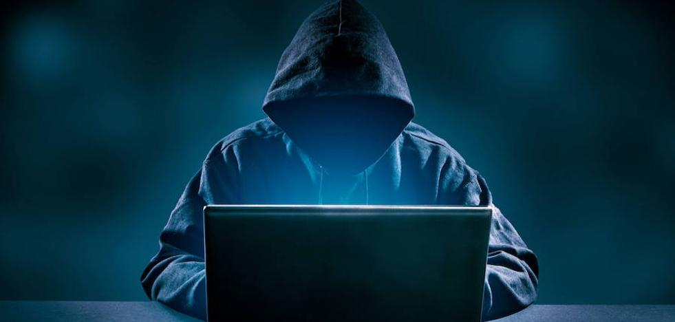 El CNI niega ciberataques del Kremlin durante la crisis catalana
