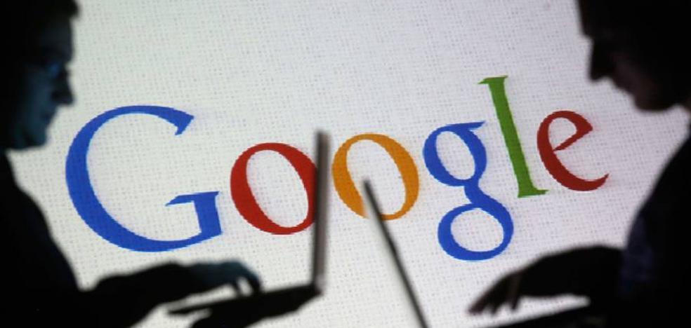 Google penaliza a medios «propagandísticos» en su buscador