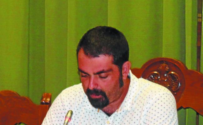 El PNV considera que el PSE «falsea datos» sobre las ordenanzas fiscales