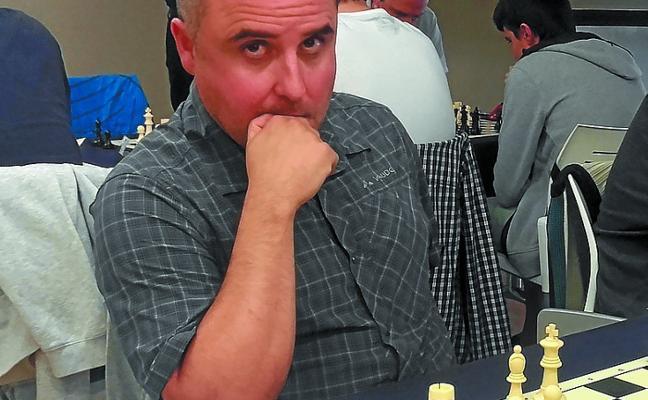 El Torneo de San Andrés de ajedrez cumplirá 22 años