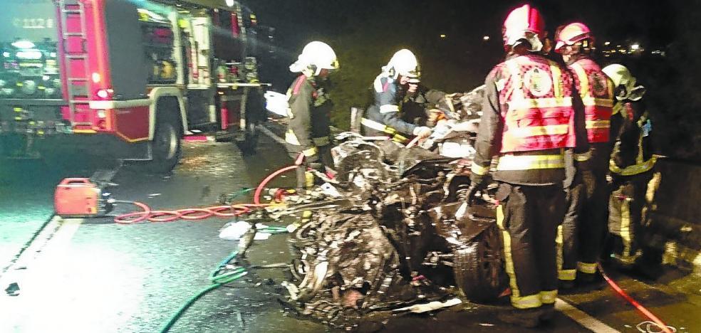 La justicia pide explicaciones por el caso del cadáver incinerado por error