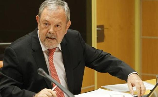 El Gobierno Vasco responde a EH Bildu que su posicionamiento «anula cualquier negociación» sobre los presupuestos