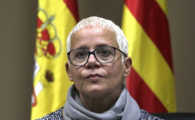 Asaltan la casa de la fiscal de Barcelona y cortan el suministro