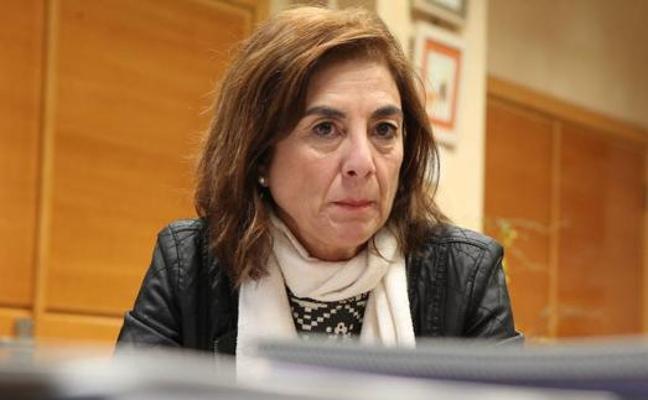 Educación admite que el informe Pisa «invita a mejorar» pero mantiene que el nivel de la enseñanza vasca es «bueno»