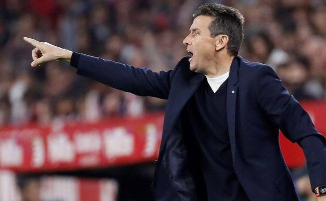 El Celta, obligado a ganar al Leganés para retomar la pelea europea