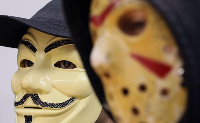 Arranca la temporada alta de ciberataques