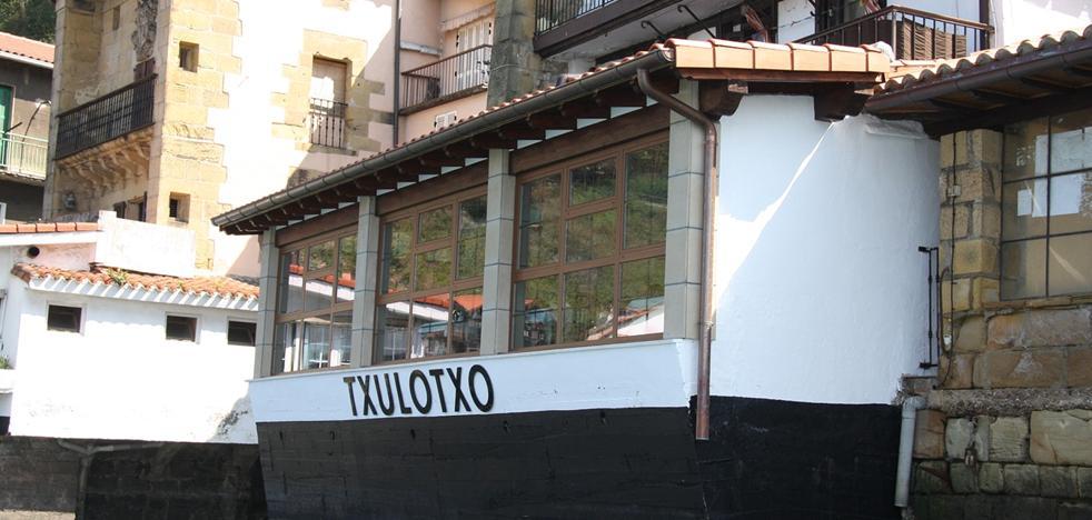Los tres restaurantes con mejor calidad-precio de Gipuzkoa... según la Guía Michelin