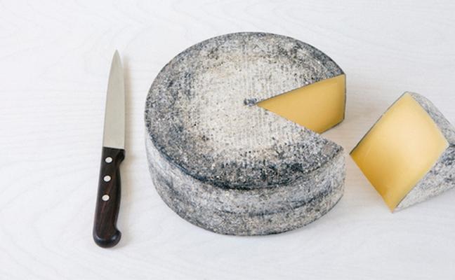 Este es el mejor queso del mundo