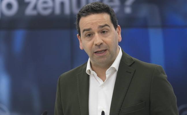 Las principales entidades de Gipuzkoa aúnan criterios para comunicar en euskera