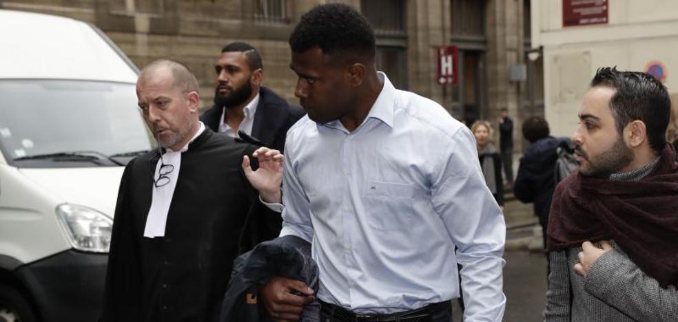 Piden un año de cárcel para un jugador fiyiano por agresión sexual