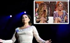 Isabel Pantoja reclama una indemnización a Las Mellis por calumnias