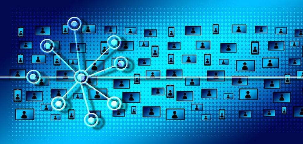 2018, blockchain teknologia hobeto ezagutzeko urtea