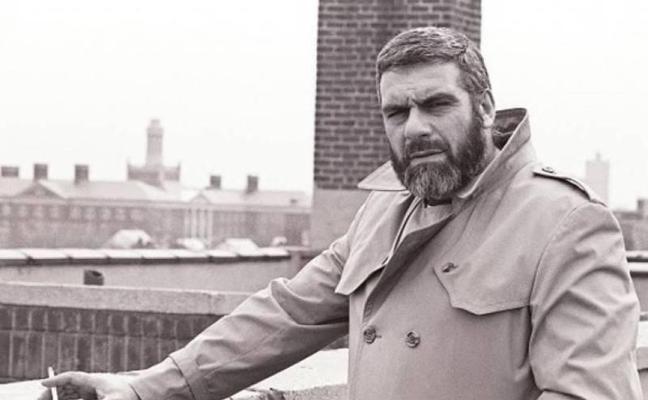 Sergei Dovlatoven beste lan bat euskaraz