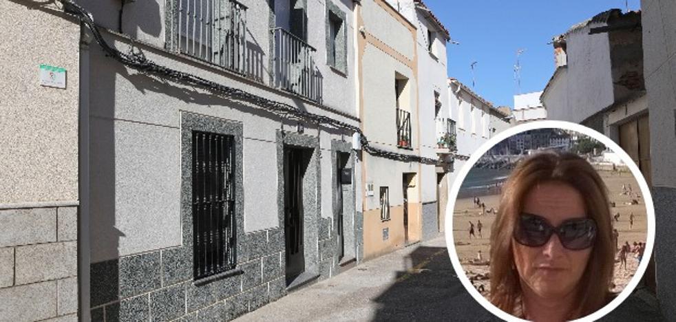 El marido de Sofía Tato sale de prisión tras evidencias forenses a su favor