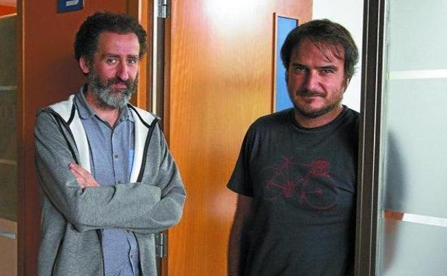 'Handia' supera los 90.000 espectadores y ya es la película en euskera más vista