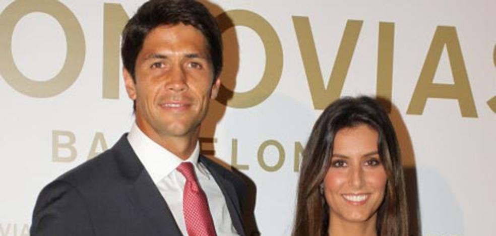 Cuenta atrás para la boda de Ana Boyer y Verdasco