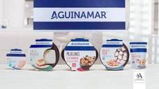 Angulas Aguinaga prevé facturar en 2020 un 46 % más y triplicar sus exportaciones