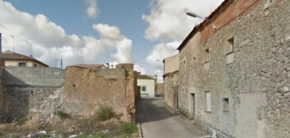 Dos fallecidos en Burgos tras intoxicarse con monóxido de carbono