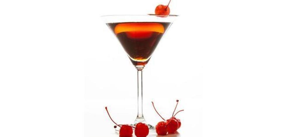 Una caña, un whisky, un vermut... ¿Cuánto engorda una copa?
