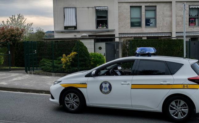 El Ayuntamiento escuchará al policía que agredió al guardia civil antes de adoptar medidas