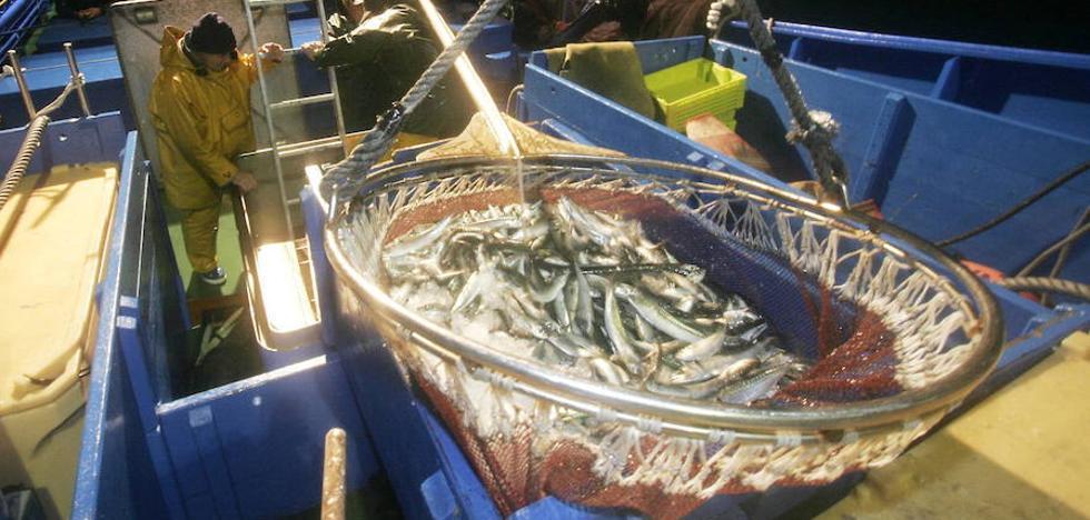 El sector pesquero vasco se juega su futuro en el Consejo de Ministros de la UE que arranca mañana