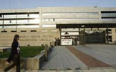 Un puesto de trabajo cuesta un 55% más en la Administración vasca que en el sector privado
