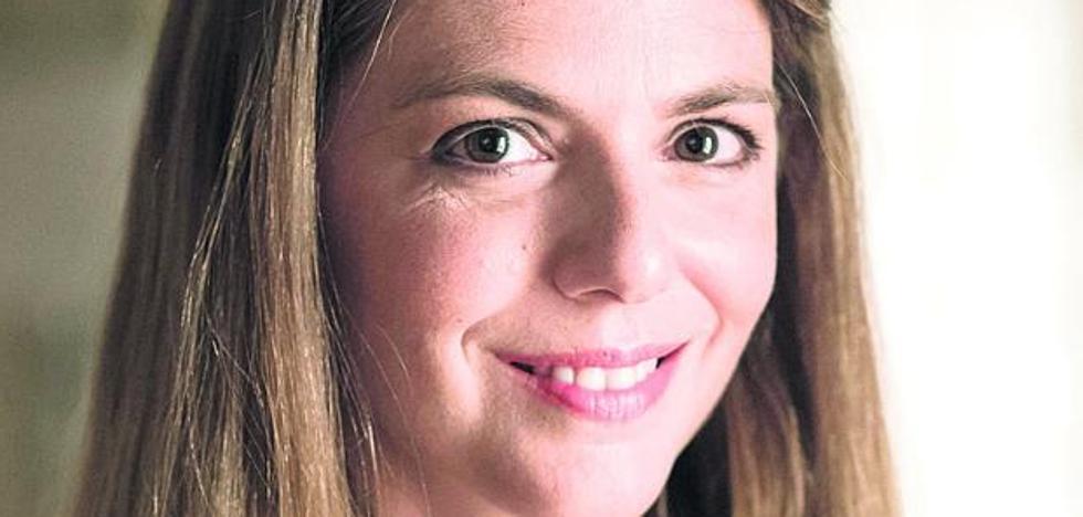 «Me asombró que TVE se atreviera con 'Traición'»