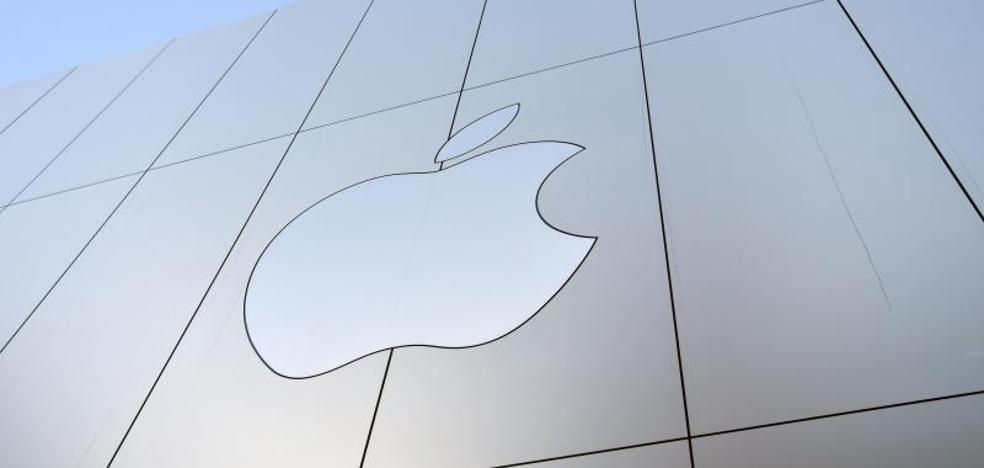 Apple compra la aplicación de reconocimiento de música Shazam