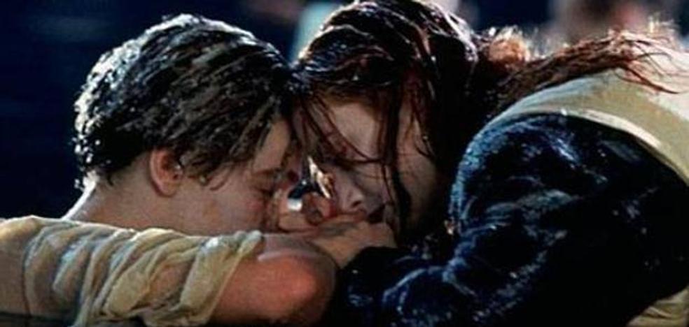 La verdadera razón por la que Rose dejó morir a Jack en 'Titanic'