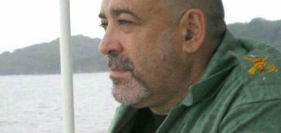 Fallece el hombre que fue atacado en Zaragoza por llevar unos tirantes con la bandera de España