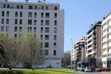 El Gobierno Vasco dedicará el 100% de sus recursos para vivienda a alquiler protegido