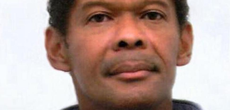 ETA dice que «lamenta sinceramente» el asesinato del gendarme Nérin