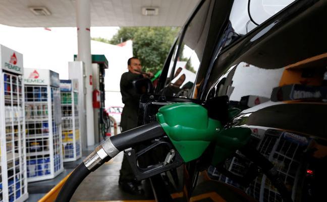 La inflación interanual sube el 1,6 % en noviembre en el País Vasco