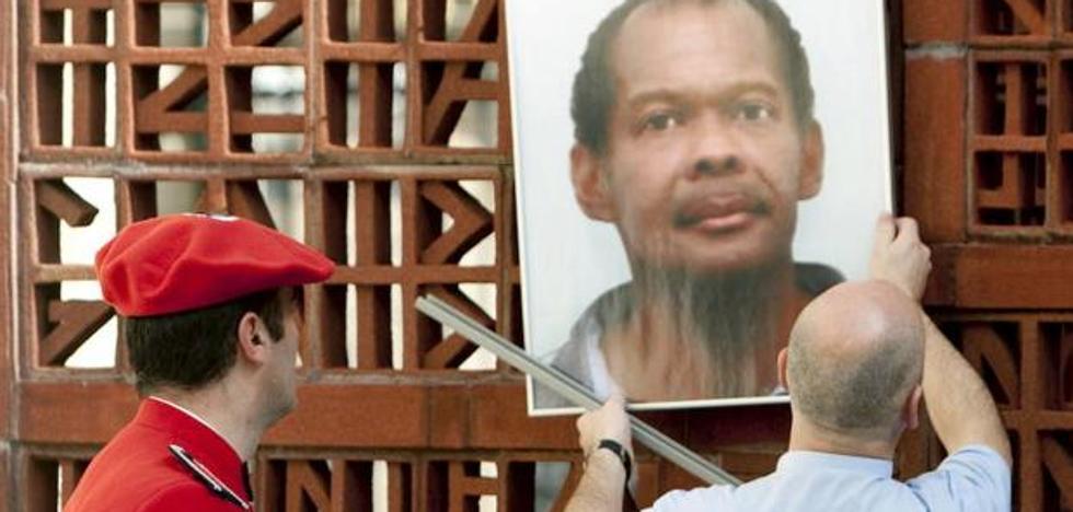 Gesto inédito de ETA: dice que «lamenta sinceramente» el asesinato del gendarme Nérin