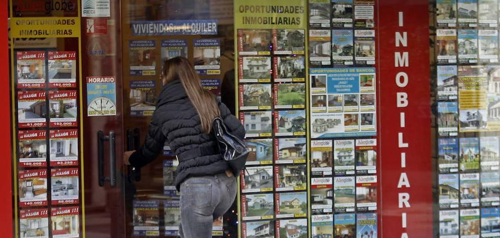 El 10% de la población española acumula el 57% de la riqueza desde los 80