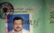 Cae en Gipuzkoa una banda paquistaní que defraudó 3,7 millones en ayudas de la Diputación y en la RGI