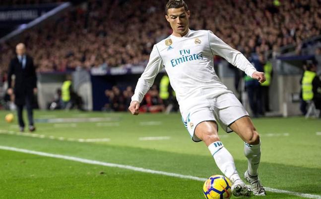 Real Madrid-Gremio, en directo