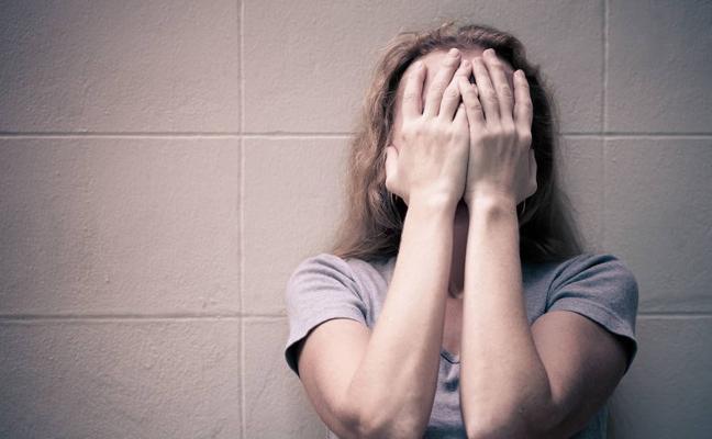 La Ertzaintza ofrecerá una app alternativa al actual móvil para mujeres maltratadas