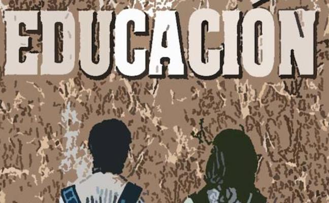 Educación: valor y servicio público