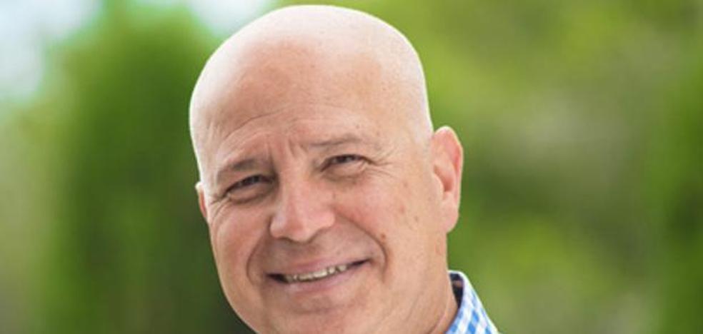 Javier Imbroda desvela que sufre cáncer de próstata