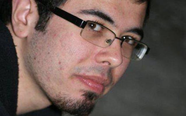 Desestiman el recurso de apelación de los procesados por la muerte de Mikel Arzak