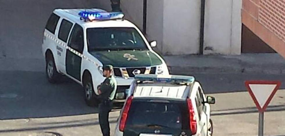 La pareja de la mujer muerta en Gran Canaria queda en libertad por «falta de indicios»