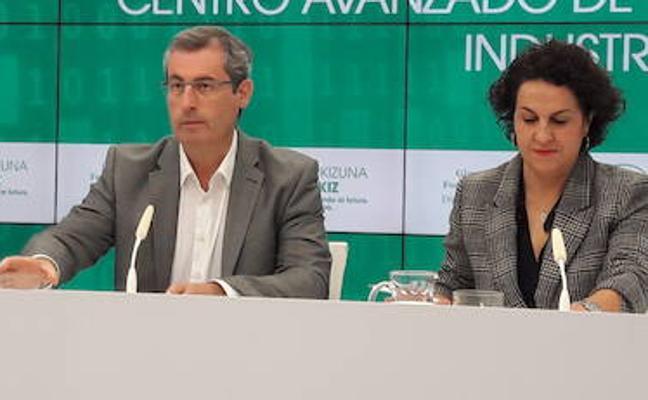 Gipuzkoa crea 510 empresas y más de 2.000 empleos este año con su plan de reactivación económica