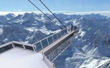 La vista más completa del Pirineo