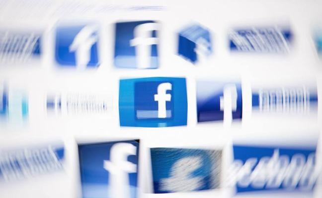 Facebook penalizará las publicaciones pesadas